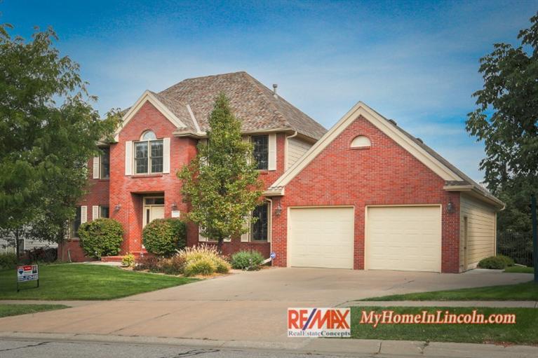 Real Estate for Sale, ListingId: 35662195, Lincoln,NE68516