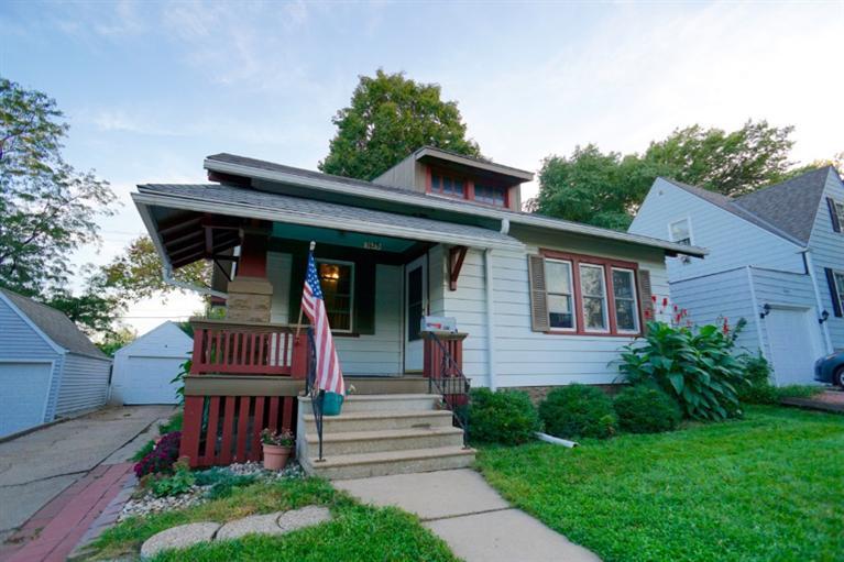 Real Estate for Sale, ListingId: 35715775, Lincoln,NE68502