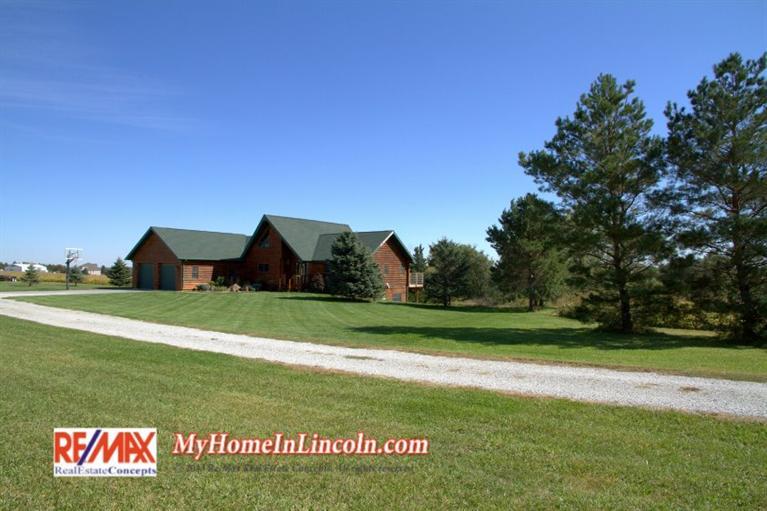 Real Estate for Sale, ListingId: 35672615, Firth,NE68358