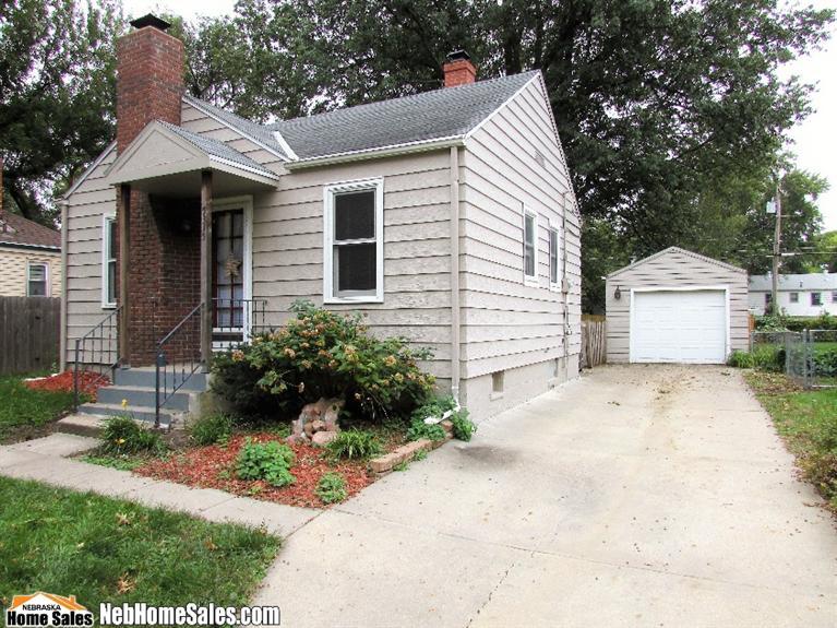Real Estate for Sale, ListingId: 35678893, Lincoln,NE68504