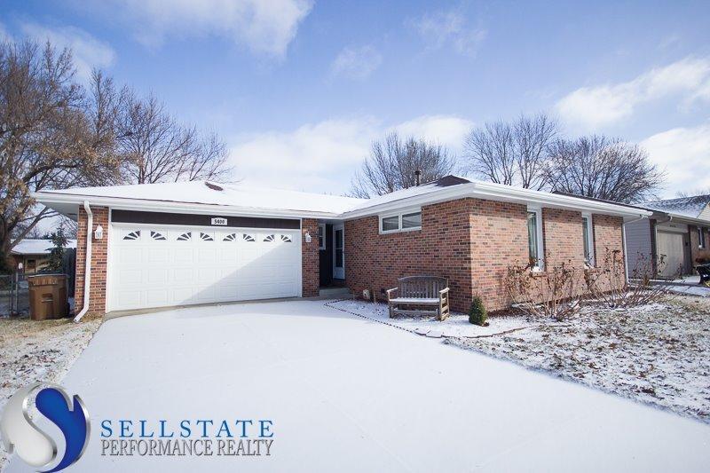 Real Estate for Sale, ListingId: 35695118, Lincoln,NE68506