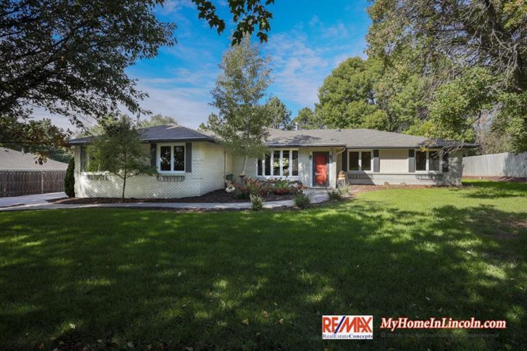 Real Estate for Sale, ListingId: 35724265, Lincoln,NE68516
