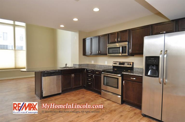 Real Estate for Sale, ListingId: 35706195, Lincoln,NE68508