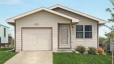 Real Estate for Sale, ListingId: 35772325, Lincoln,NE68524