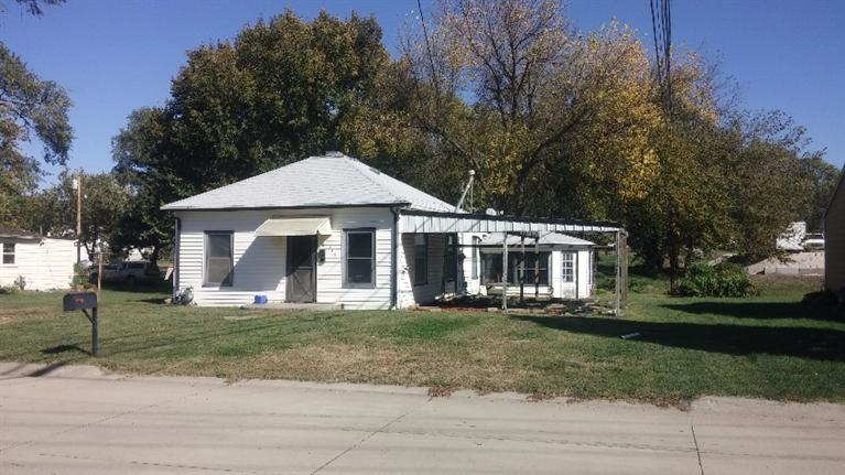 Real Estate for Sale, ListingId: 35782106, Seward,NE68434