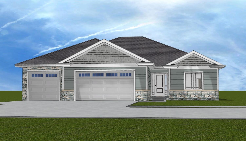 Real Estate for Sale, ListingId: 35878879, Lincoln,NE68516