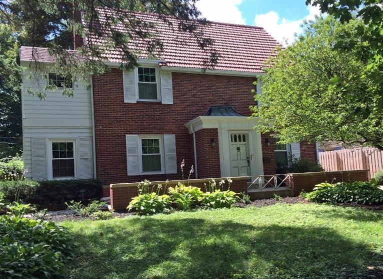 Real Estate for Sale, ListingId: 35909959, Lincoln,NE68502