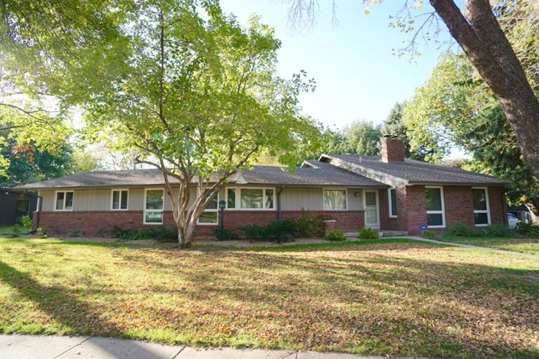 Real Estate for Sale, ListingId: 35961961, Lincoln,NE68510