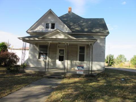 Real Estate for Sale, ListingId: 35945048, Diller,NE68342