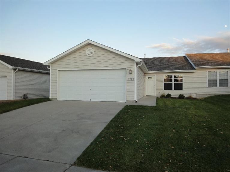 Real Estate for Sale, ListingId: 35952954, Lincoln,NE68524