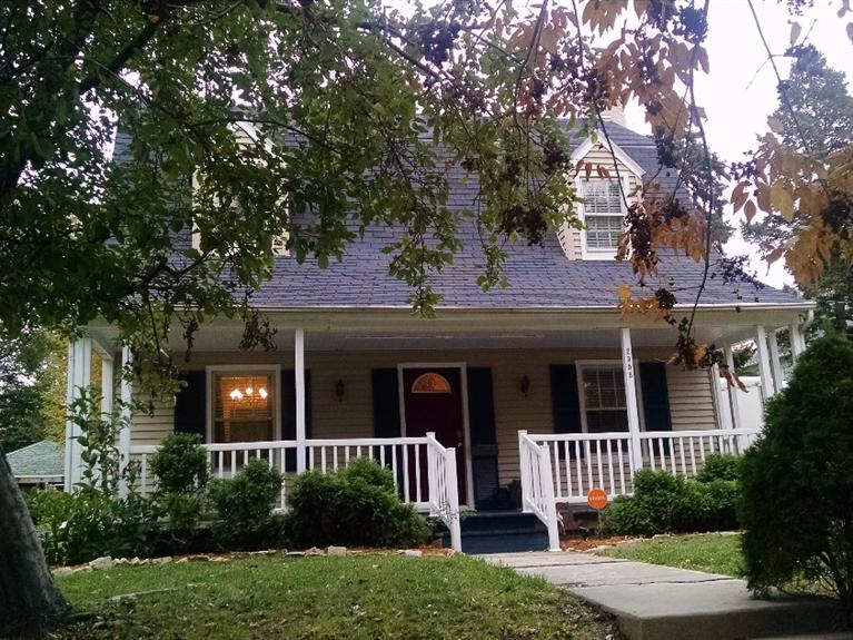 Real Estate for Sale, ListingId: 35988710, Lincoln,NE68502