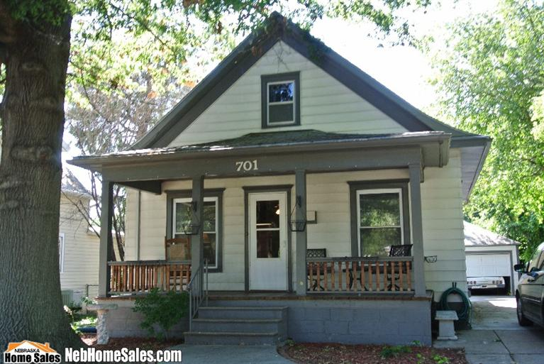 Real Estate for Sale, ListingId: 35988711, Lincoln,NE68510