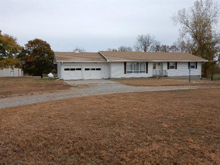 Real Estate for Sale, ListingId: 36003877, Beatrice,NE68310