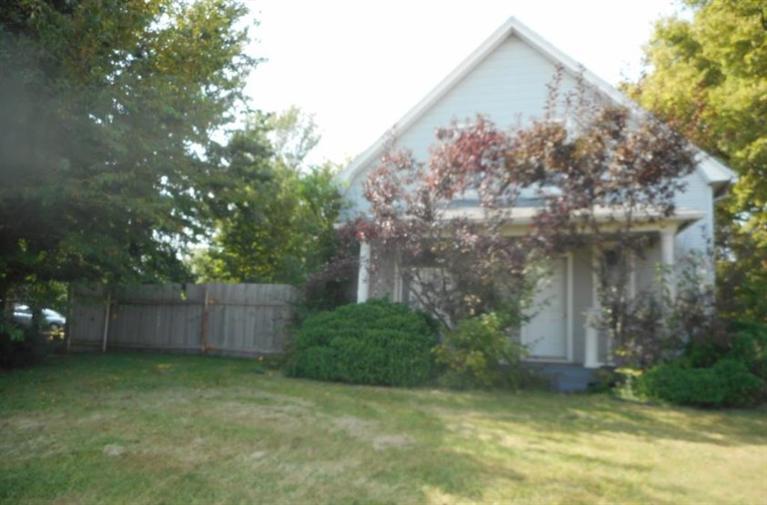Real Estate for Sale, ListingId: 36019915, Pleasant Dale,NE68423