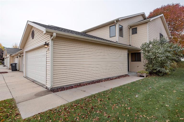 Real Estate for Sale, ListingId: 36024415, Lincoln,NE68528