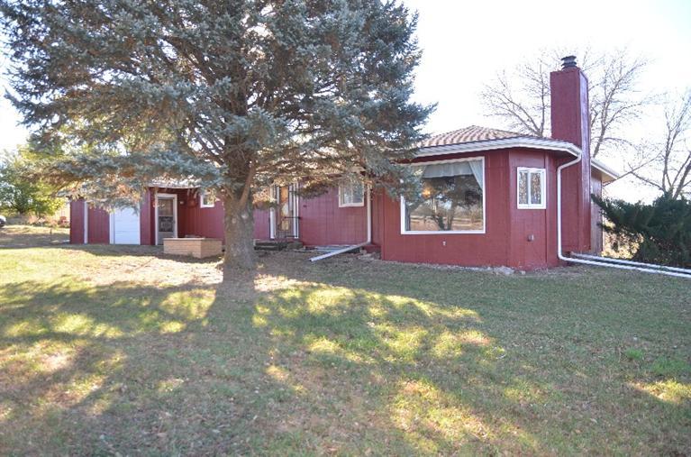 Real Estate for Sale, ListingId: 36788465, Seward,NE68434