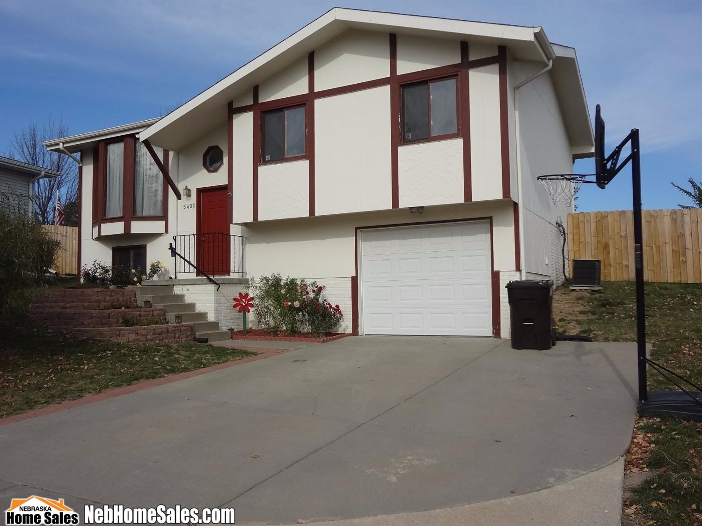 Real Estate for Sale, ListingId: 36087744, Lincoln,NE68524