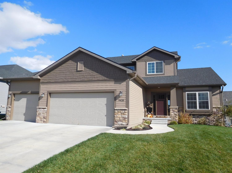 Real Estate for Sale, ListingId: 36129191, Lincoln,NE68516