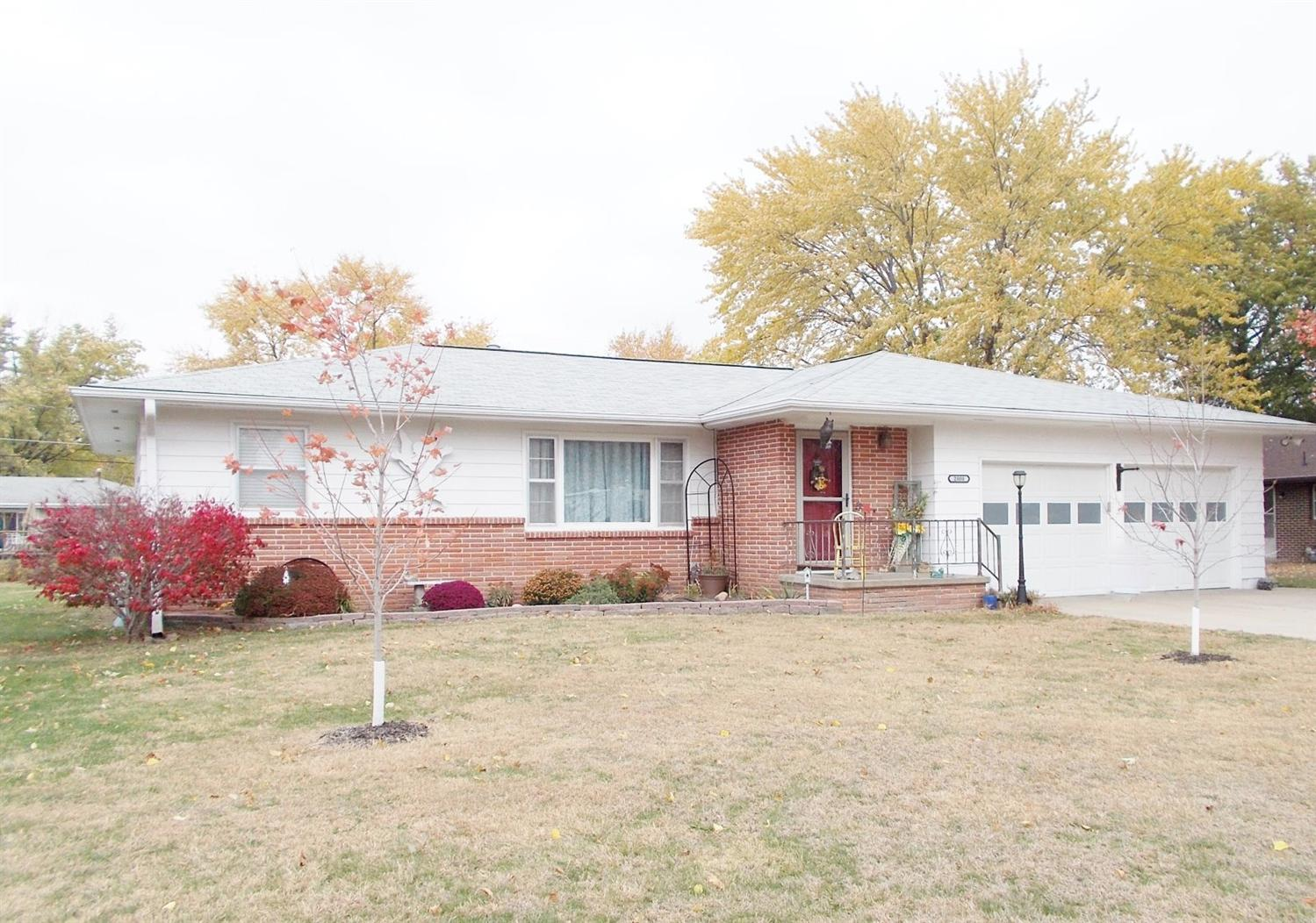 Real Estate for Sale, ListingId: 36112514, Beatrice,NE68310
