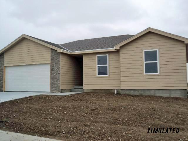 Real Estate for Sale, ListingId: 36137934, Lincoln,NE68528