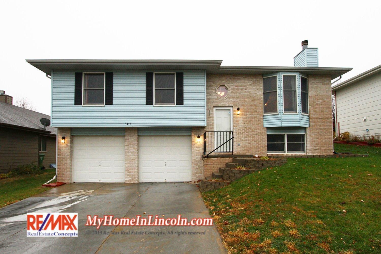 Real Estate for Sale, ListingId: 36207932, Lincoln,NE68524