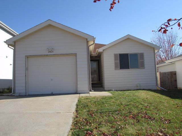 Real Estate for Sale, ListingId: 36224000, Lincoln,NE68524