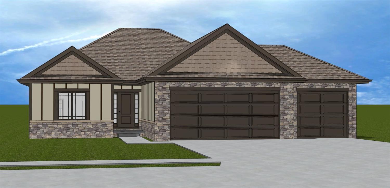 Real Estate for Sale, ListingId: 36223999, Lincoln,NE68516