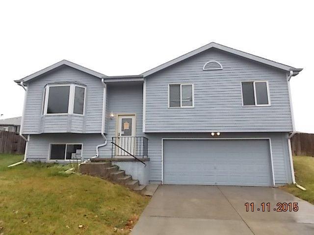 Real Estate for Sale, ListingId: 36230211, Lincoln,NE68528