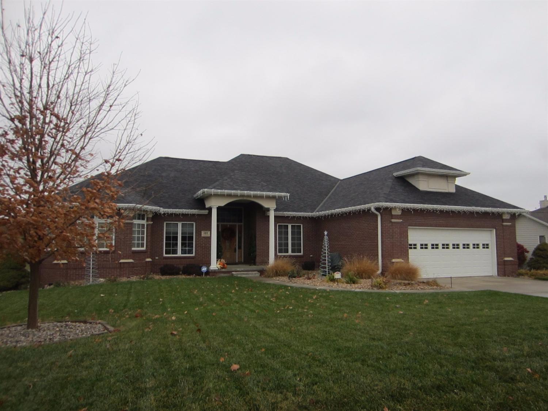 Real Estate for Sale, ListingId: 36254268, Crete,NE68333