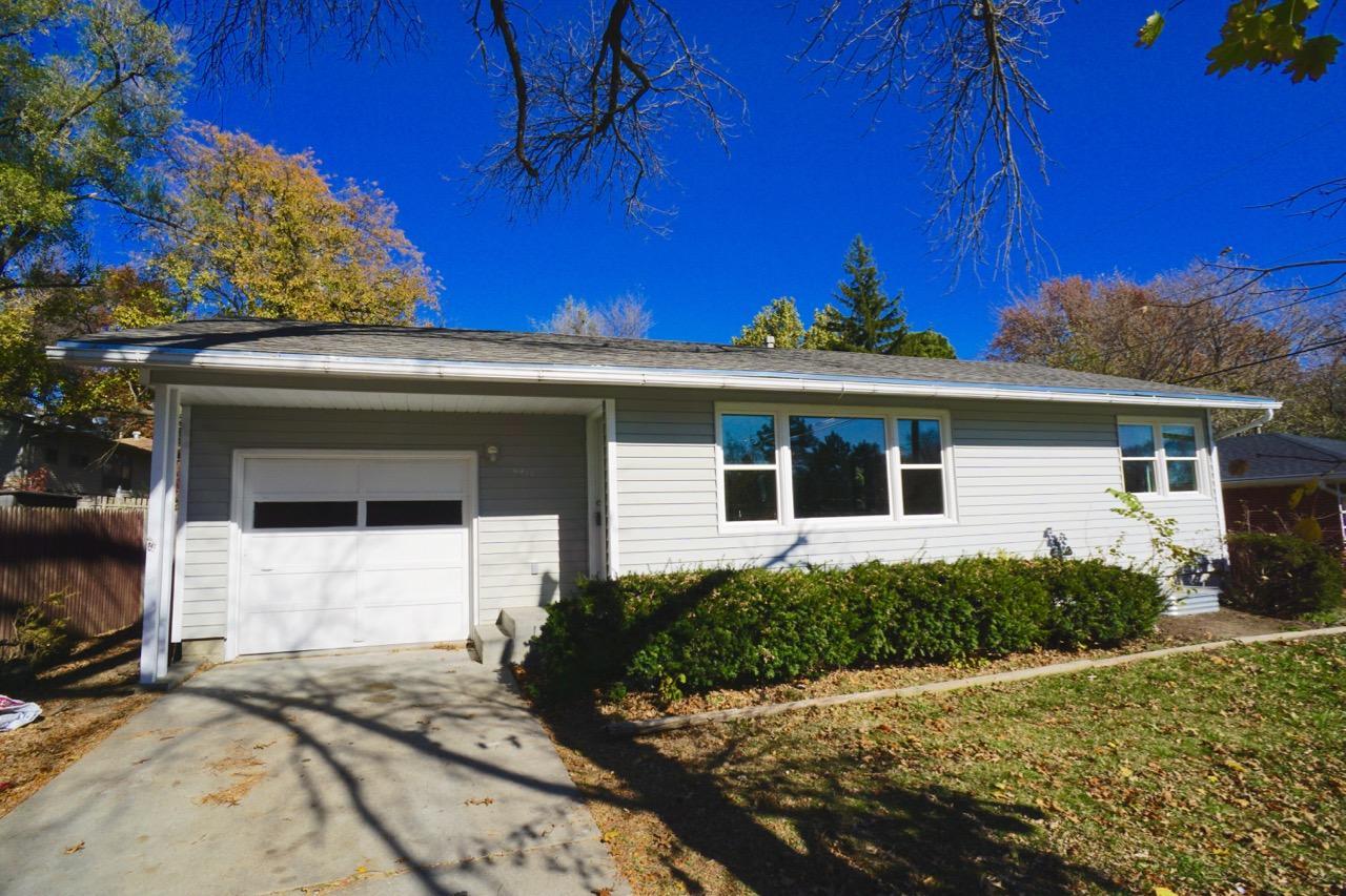 Real Estate for Sale, ListingId: 36242626, Lincoln,NE68506