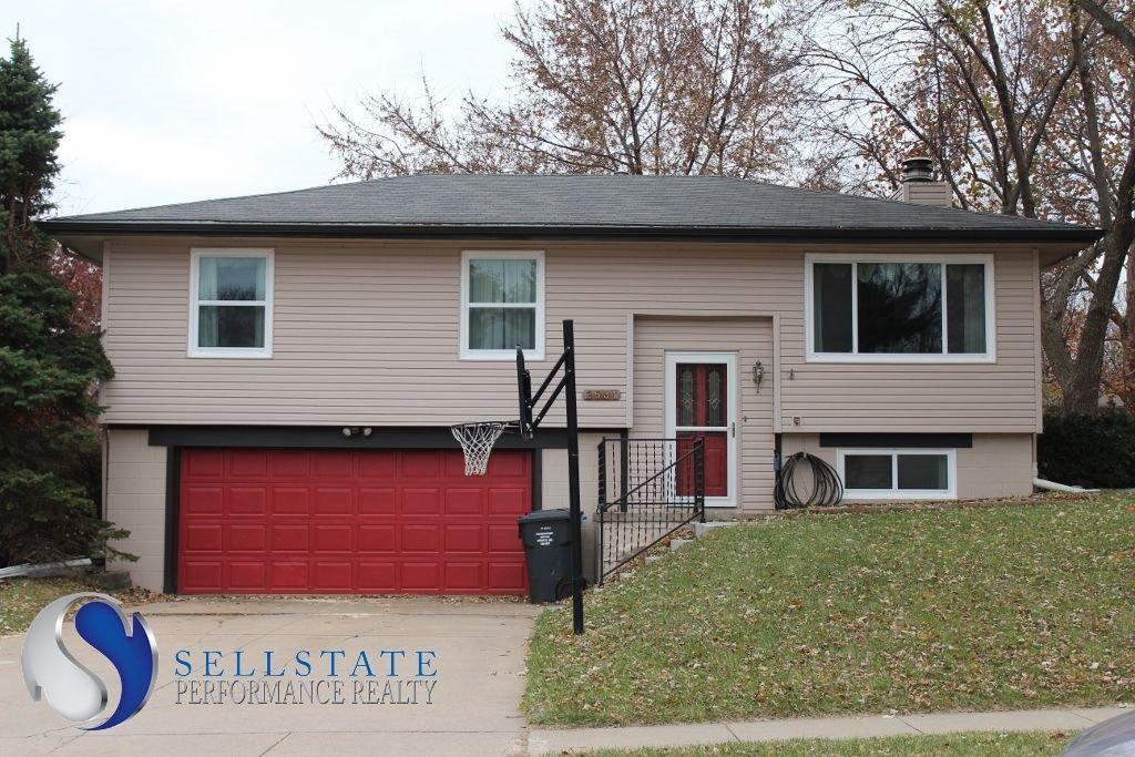 Real Estate for Sale, ListingId: 36267606, Lincoln,NE68512