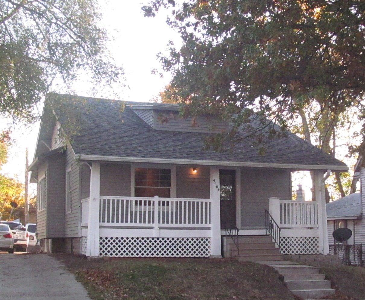 Real Estate for Sale, ListingId: 36254267, Lincoln,NE68504