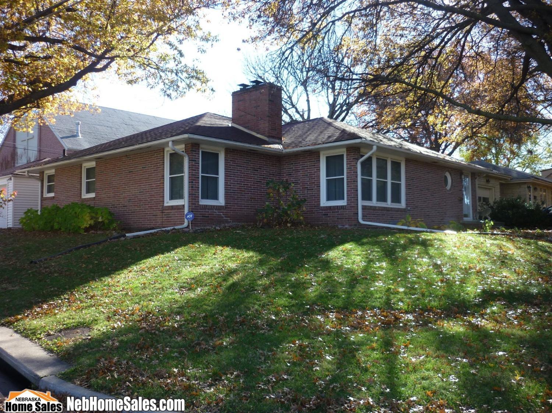 Real Estate for Sale, ListingId: 36339366, Lincoln,NE68510