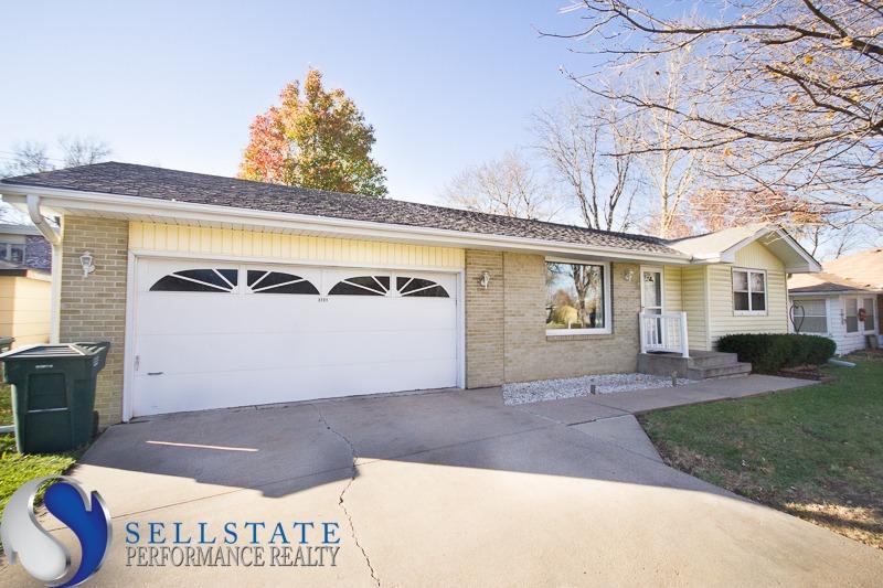 Real Estate for Sale, ListingId: 36348955, Lincoln,NE68502