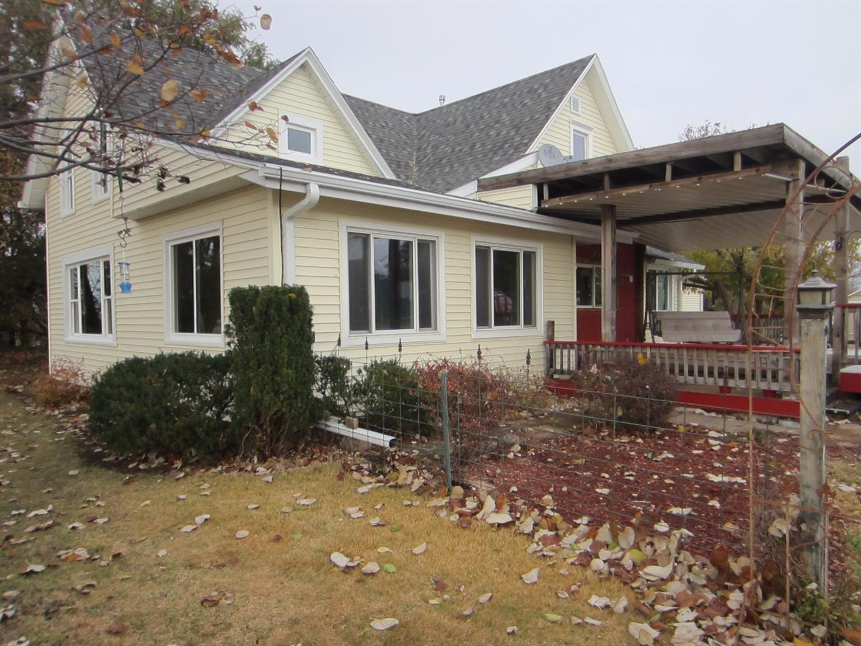 Real Estate for Sale, ListingId: 36411998, Firth,NE68358