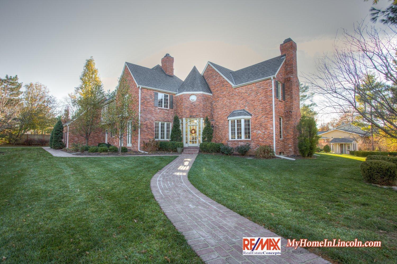 Real Estate for Sale, ListingId: 36362558, Lincoln,NE68512