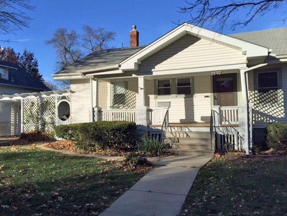 Real Estate for Sale, ListingId: 36362557, Lincoln,NE68510