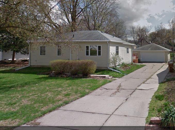 Real Estate for Sale, ListingId: 36398602, Lincoln,NE68510