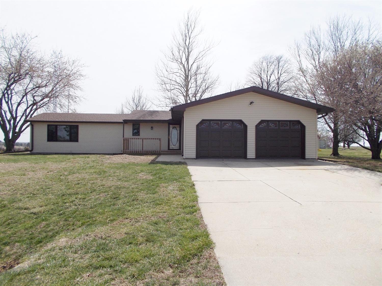 Real Estate for Sale, ListingId: 36411997, Beatrice,NE68310