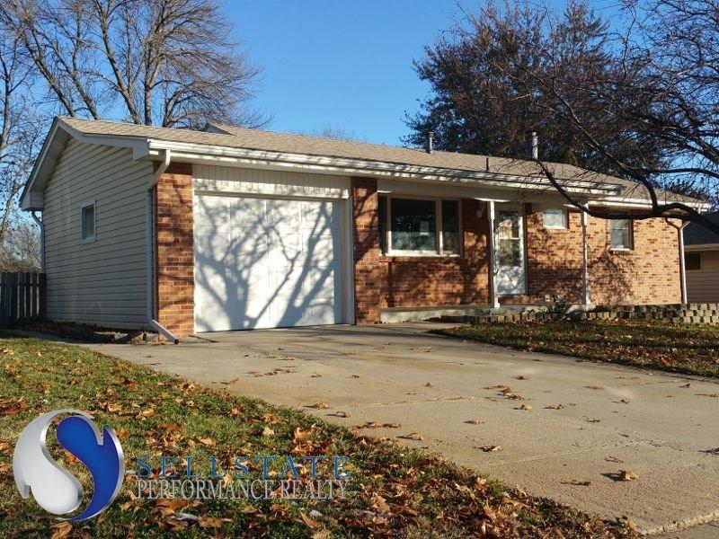 Real Estate for Sale, ListingId: 36460802, Lincoln,NE68505