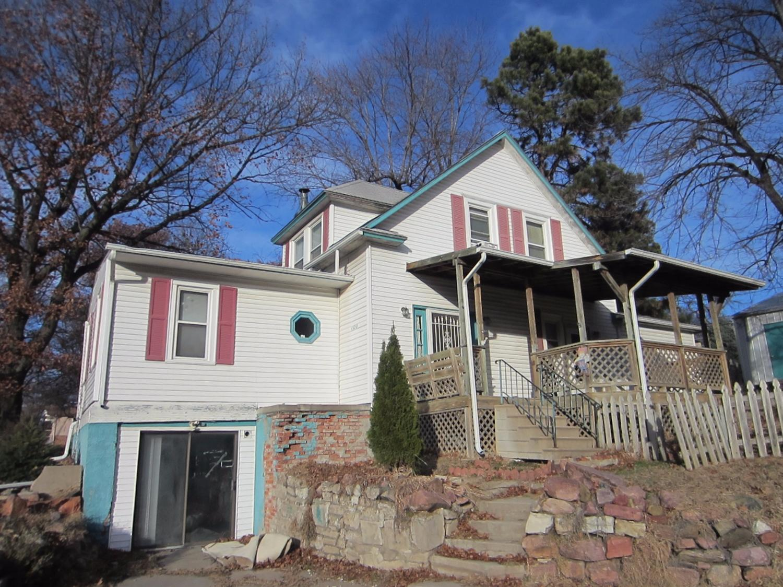 Real Estate for Sale, ListingId: 36494871, Crete,NE68333