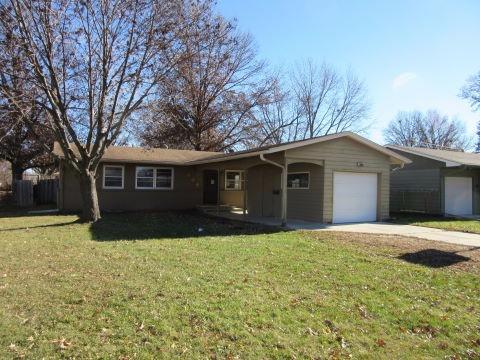 Real Estate for Sale, ListingId: 36573739, Beatrice,NE68310