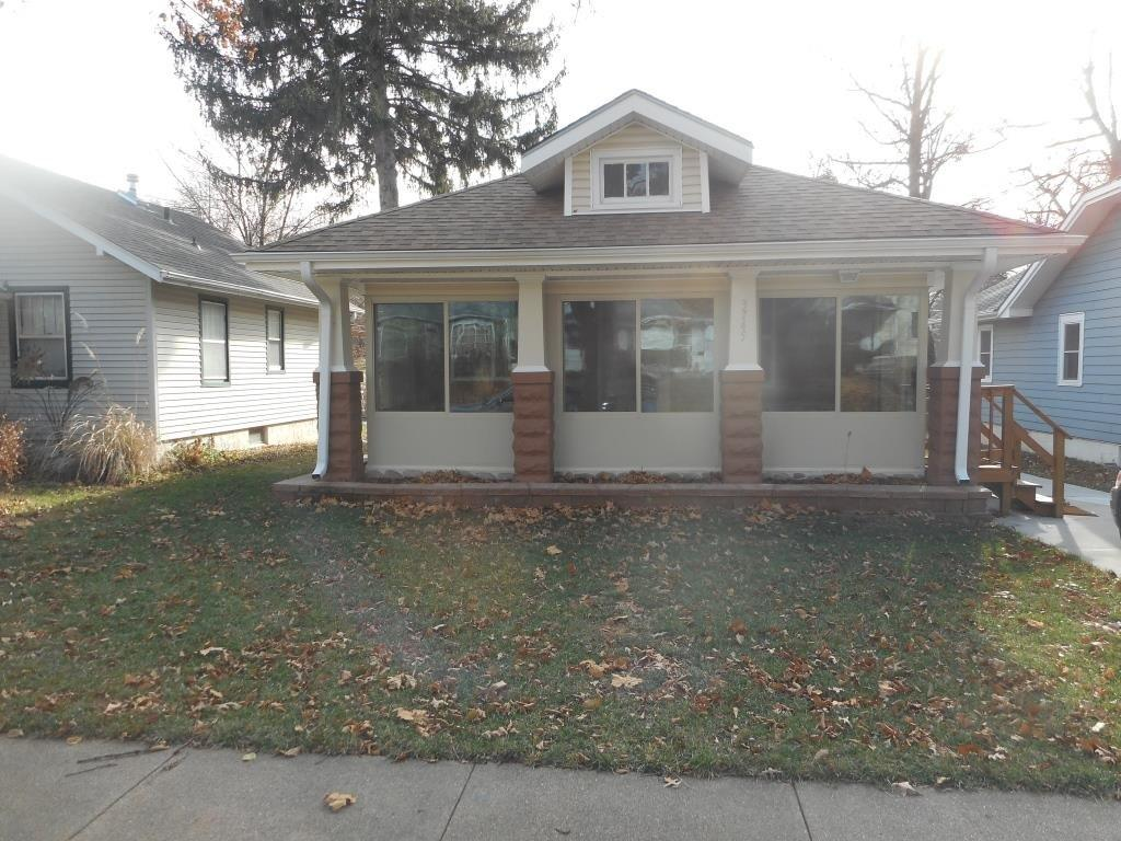Real Estate for Sale, ListingId: 36573737, Lincoln,NE68502