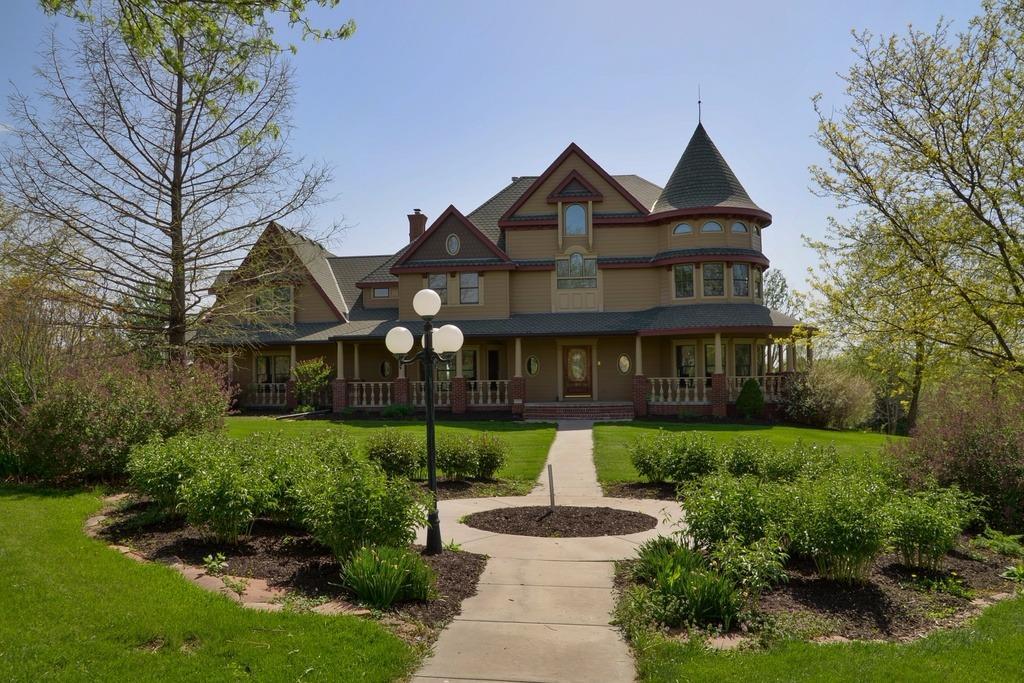 Real Estate for Sale, ListingId: 36573740, Lincoln,NE68516