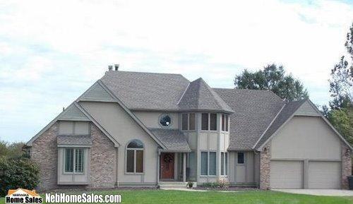 Real Estate for Sale, ListingId: 36619738, Lincoln,NE68520