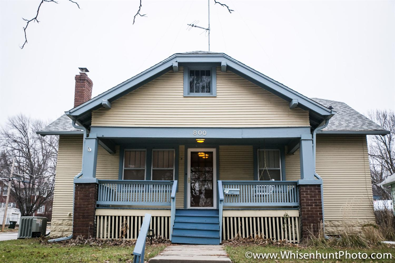Real Estate for Sale, ListingId: 36646227, Lincoln,NE68510