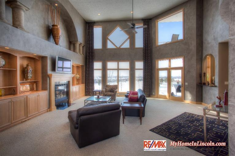 Real Estate for Sale, ListingId: 36640305, Lincoln,NE68512