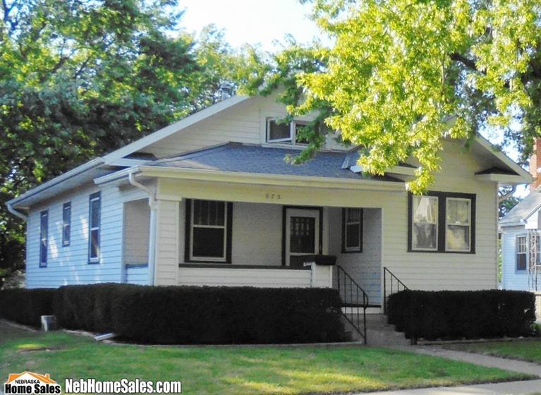 Real Estate for Sale, ListingId: 36649288, Lincoln,NE68510