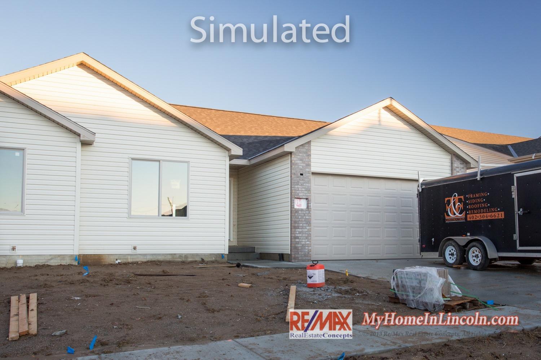 Real Estate for Sale, ListingId: 36684405, Lincoln,NE68507