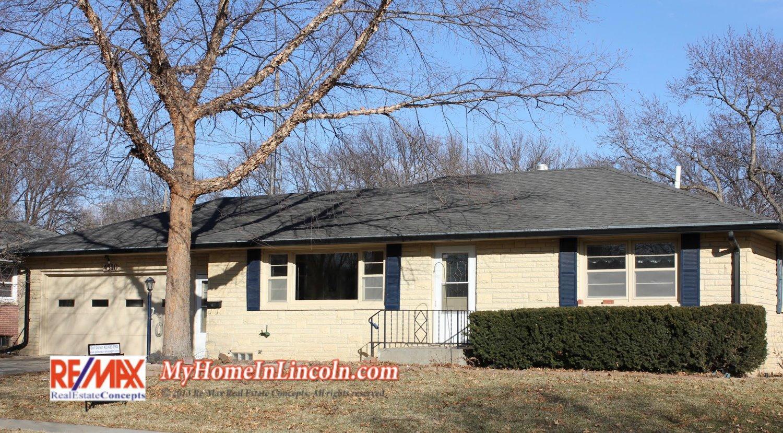 Real Estate for Sale, ListingId: 36692908, Lincoln,NE68516